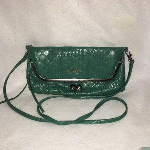 Jessica Simpson purse 👛 Crossbody
